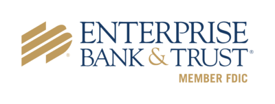 enterprise-bank-trust
