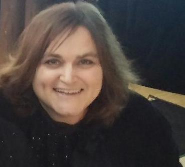 Peggy Tedder