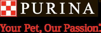 purina-YPOP-logo