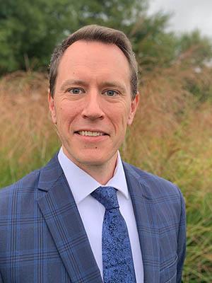 Scott Unnerstall